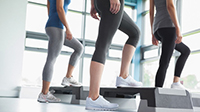 Step-Aerobics-For-Good-Health copy