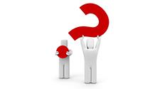 inquiry handle call center(1)