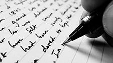 writing-novel