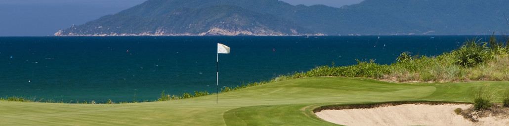 danang-golf-course-1030x255
