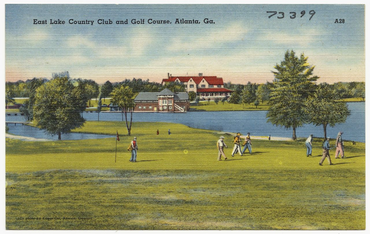 east_lake_country_club_and_golf_course_atlanta_ga__8343902054