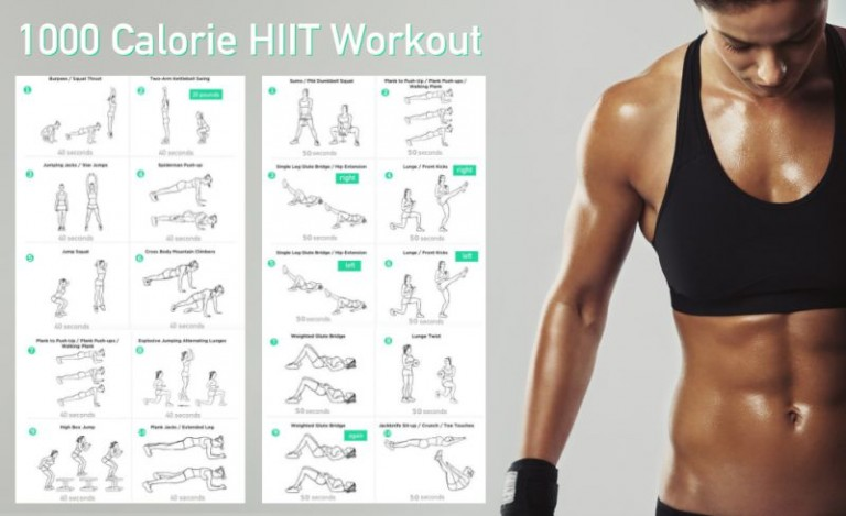 1000-calorie-hiit-workout-768x469